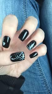 8 best my lcn nails images on pinterest lcn nails loose glitter