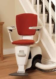 siege escalier monte escaliers loire fauteuil siège monte escaliers haute loire