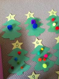 rockabye butterfly christmas activities