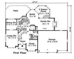 Home Design Story Level Up Contemporary European Tudor House Plans Home Design Gar 34047