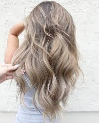 Light Brown And Blonde Hair The 25 Best Light Hair Colors Ideas On Pinterest Dark Blonde