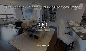 Luxury Homes For Sale Buckhead Atlanta Ga 3d Virtual Tours Archives Barnes Creative Studios