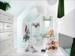 bedroom magnificent little boys room children room design kids