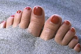baking soda treatments for toe nail fungus livestrong com