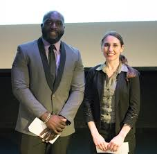 uq engineering thesis home three minute thesis 3mt university of waterloo emmanuel alabi and andria bianchi