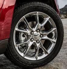 jeep grand cherokee wheels 2014 summit wheel with satin chrome finish for jeep grand cherokee