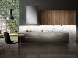 lacquered glass kitchen cabinets 2 lacquered glass kitchens with integrated handles
