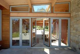 How To Build A Awning Over A Door Transom Windows Why Use Them U2014 And Where