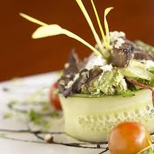 assiette de cuisine 6 astuces pour dresser une assiette comme un masterchef