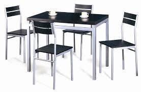table et chaise cuisine ikea chaise de cuisine ikea unique photographie chaise cuisine ikea de