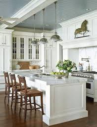 185 best kitchen cabinet color ideas images on pinterest home