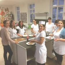 cours de cuisine evjf soirée evjf ptit chef academy coursdecuisine ptitchefacademy in