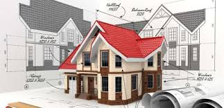 great house plans how to choose great house plans for your home project