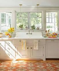 country kitchen sink ideas endearing farm house kitchen sink and brilliant farmhouse kitchen