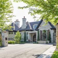 custom home design david small designs is an award winning custom home design firm see