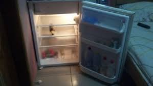 frigo de bureau petit frigo de chambre ou de bureau à vendre electromenager douala