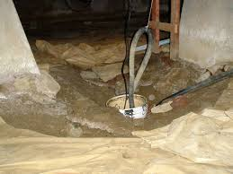 do it yourself basement waterproofing the right choice
