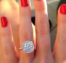 Huge Wedding Rings by 05 Carat Diamond Ring Price Engagement Rings Wedding Rings You