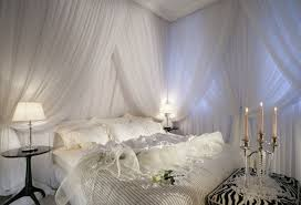 bedroom fantastic romantic bedroom ideas with traditional white
