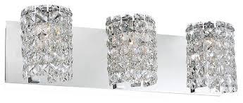bathroom crystal light fixtures crystal bathroom lighting jeffreypeak