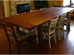 Best Place To Buy Dining Room Furniture Dining Table Pads Canada Table Protector Clear Glass Top Table