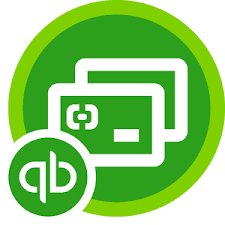 quickbooks apk quickbooks gopayment android apps on play