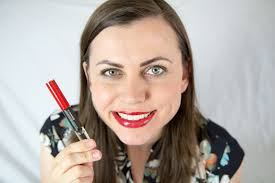 Get The Rimmel Look Meme - 7 kiss proof lipstick alternatives to lipsense faqs and follow up
