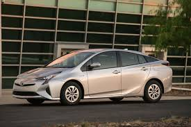 win a toyota prius a hybrid toyota prius at the 10th future energy summit