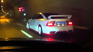 opel calibra tuning opel calibra tuning turbo unikattt youtube