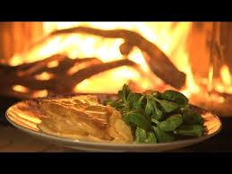 3 cuisine meteo a la carte recette gratin dauphinois météo à la carte