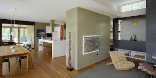 new home interiors murdock kettle house shelby white the of