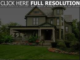 victorian queen anne queen anne style cottagee plans small home with turrets house