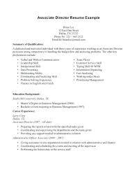 high school graduate resume exles resume objective for high school graduate