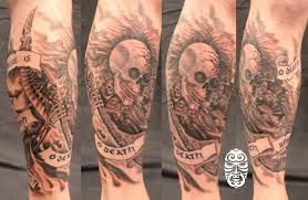 best tattoo shops in dc metro best tattoo artist in atlanta 2017