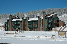 Fox Meadows Apartments Fort Collins by Beaver Meadows Resort Ranch