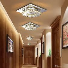 Hallway Light Fixtures Ceiling Modern Hallway Ceiling Light Fixtures Stabbedinback Foyer