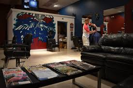 the next level men u0027s haircuts and shaves in boca raton