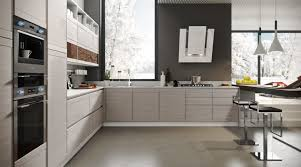 best kitchen cabinets where to buy how to choose the best kitchen cabinets by darash