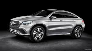 mercedes jeep 2014 2014 mercedes coupe suv concept side hd wallpaper 11