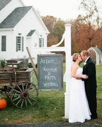 Northern Virginia Wedding Venues Capitol Wedding Matt U0026 Kristen U0027s Simple Rustic Purple Fall