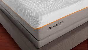 tempur pedic bed cover tempur pedic contour elite breeze review the sleep judge