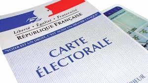 fermeture des bureaux de vote aquitaine les horaires des bureaux de vote 3 nouvelle