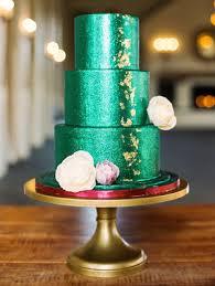 5 tips for buying a wedding cake u2014 commonwealth cake company