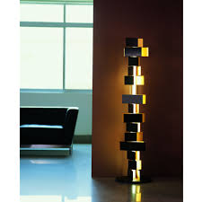 innovative ideas tall floor lamps for living room attractive