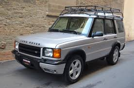 custom land rover lr2 land rover discovery for sale hemmings motor news