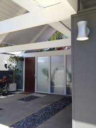 img 4308 kendall charcoal modern architects and exterior paint