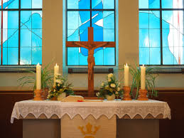home windows glass design free images home religion church cross room wedding