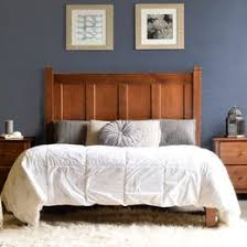 bedroom furniture you u0027ll love