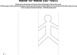 2nd grade martin luther king worksheets u0026 free printables
