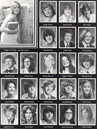 perry high school yearbook 1977 sheboygan high school yearbook